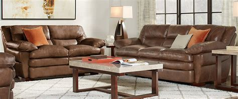 Settee Vs Sofa by Loveseat Vs Sofa Which One Is Right For Your Living Room