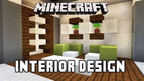 Minecraft Bathroom Furniture Ideas by Minecraft Tutorial Bathroom And Furniture Design Ideas