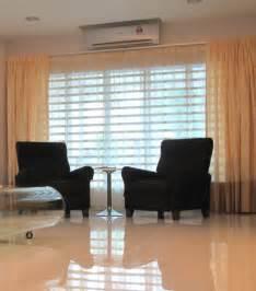 livingroom windows tropical home improvement ideasliving room curtain bay window designs of various decorations
