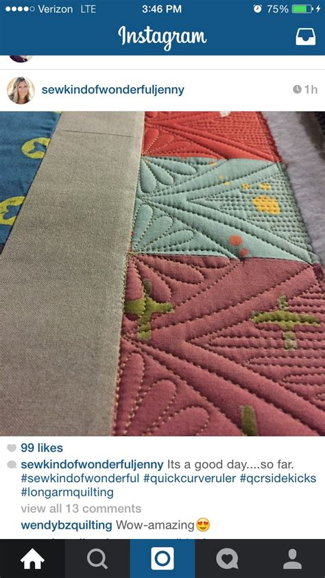 triangle quilt border templates 1000 images about quilt free motion borders sashings on