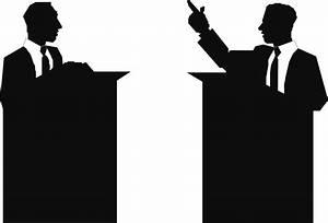Speech and Debate: An Inspiration - The Lance