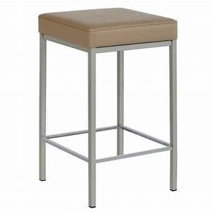 Hauteur D Assise : chaise cuisine hauteur assise 65 cm avec ~ Premium-room.com Idées de Décoration