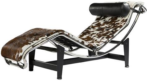 les 3 suisses chaises le corbusier style chaise longue style swiveluk com