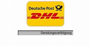 Dhl Sendungsverfolgung Gps : dhl sendungsverfolgung live tracking pakete und ~ A.2002-acura-tl-radio.info Haus und Dekorationen