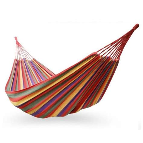 hamac pour cing jardin voyage chaise hamac de jardin pour deux personnes charge 200kg