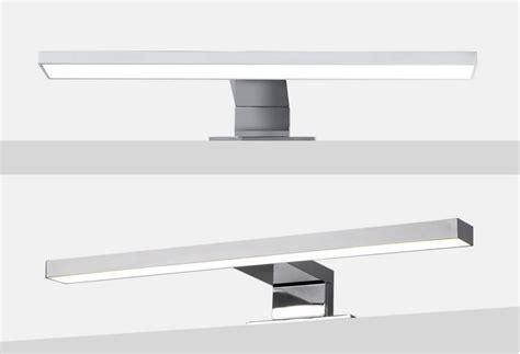 Led Lampe Is002x300areinwarm Weiß Für Badezimmer