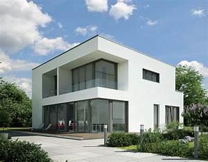 Cube Haus Bauen : cube haus w rfel haus kubus haus container haus ~ Sanjose-hotels-ca.com Haus und Dekorationen
