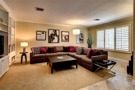Remodel Ideas For Living Room by Remodeling Your Living Room Has Never Been This Easy With