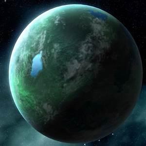 Tauron (D8) - Battlestar Galactica Fanon Wiki