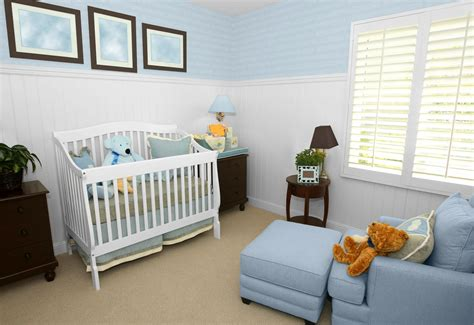 19 baby boy nursery designs bedroom designs design trends