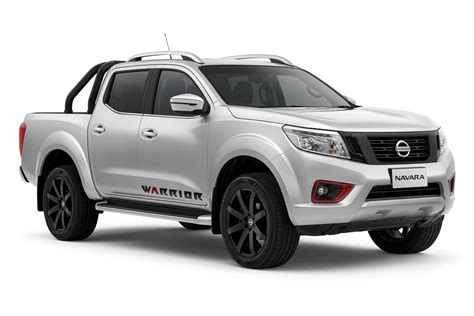 Nissan Navara Backgrounds by Nissan Navara 2016 4x4 Utes Commercial Vehicle