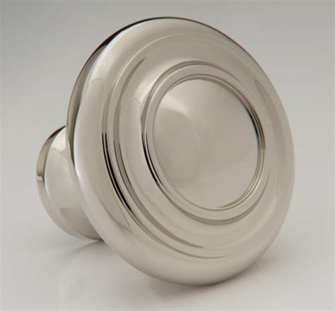 knobs for kitchen cabinets water brass 8516