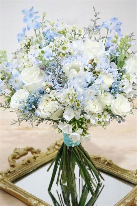 pertains  picking wedding event flowers