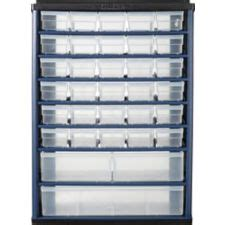 metal cabinets canada mastercraft 33 drawer metal cabinet canadian tire