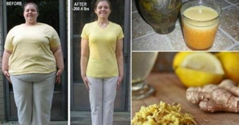 ingwer gesund abnehmen ingwer und zitrone perfekt zum abnehmen gesund leben