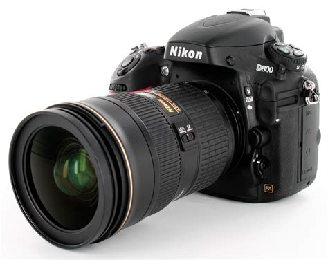 cameras nikon camera d800 ephotozine lens awards quality resolution dslr digital canon extremely slr d800e performs another well