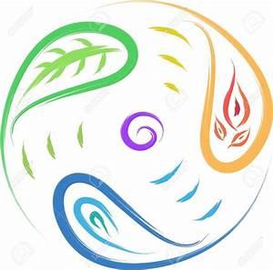Circle Of Life Symbol