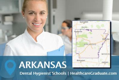 dental hygienist training arkansas view  fully