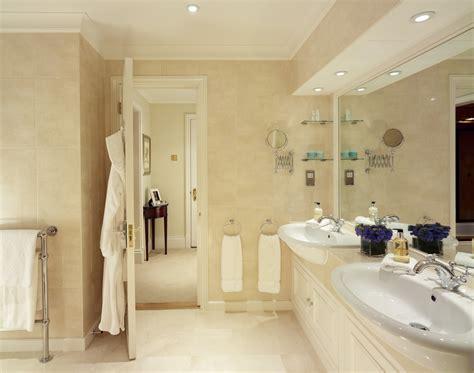bathroom shower designs small spaces modern minimalist apartment bathroom interior design with