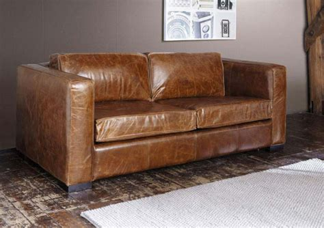 style de canapé quel style de canapé convertible pour votre intérieur