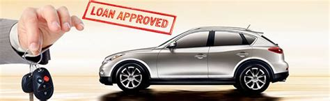 To receive a car loan, you'll typically have to complete a loan application that provides information about your financial situation. Zero Percent Financing Ontario   Car loans, Loan interest ...
