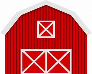 On The Farm Clip-Art | Scrapbooking, Clip art and Project ...