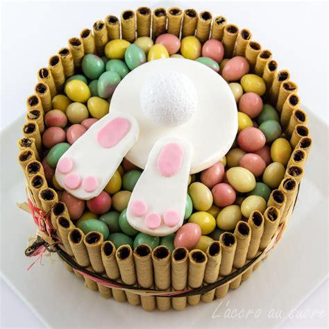 le lapin de p 226 ques est 233 dans le g 226 teau recettes de desserts plus de 1000 recettes sur