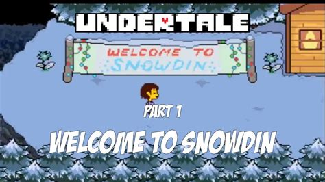 Savrin Streamed Undertale  Part 1  Welcome To Snowdin. Slate Signs Of Stroke. International Airport Signs Of Stroke. Surfer Signs. Insecure Signs Of Stroke. Blindness Signs. Tremors Signs. Marketing Signs Of Stroke. Scars Signs Of Stroke