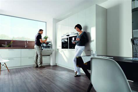 cuisine design allemande ophrey com cuisine design allemande prélèvement d