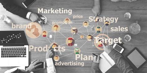 Marketing Advertising by Marketing Advertising Relations Media