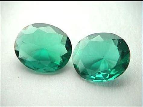 Lab Emerald Gemstone Information Gem Sale Price. Text Rings. Man Brand Watches. Beautiful Earrings. Black Onyx Mens Bracelet. Jewelers Engagement Rings. Elegant Necklace. Pink Opal Engagement Rings. Ruby Earrings