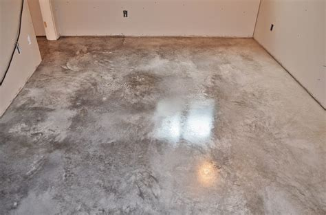 how to install kitchen backsplash glass tile stained concrete shower floor amazing tile