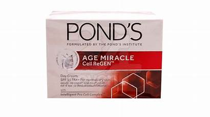 Cell Ponds Miracle Regen Age Pharmacy
