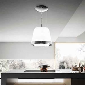 Dunstabzugshaube Ohne Abluft : eine elica dunstabzugshaube ist der inbegriff von innovation und design ~ Markanthonyermac.com Haus und Dekorationen