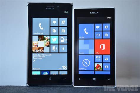 microsoft  give   windows phone  verge