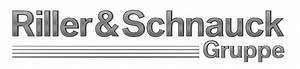 Küchen Aktuell Altwarmbüchen : stellenangebote finanzbuchhalter berlin hausumbau planen ~ Orissabook.com Haus und Dekorationen