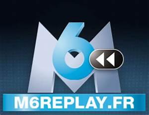 Info M6 Replay : m6 ~ Medecine-chirurgie-esthetiques.com Avis de Voitures