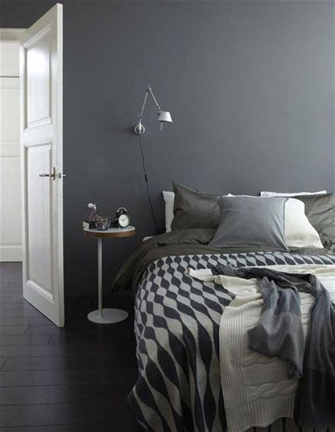 gray bedroom design interiordesigncom