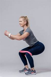 Best Inner-thigh Exercises For Stronger And Toned Thighs