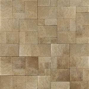 tiles texture wall ipbbtoic textures pinterest With what kind of paint to use on kitchen cabinets for constellation map wall art