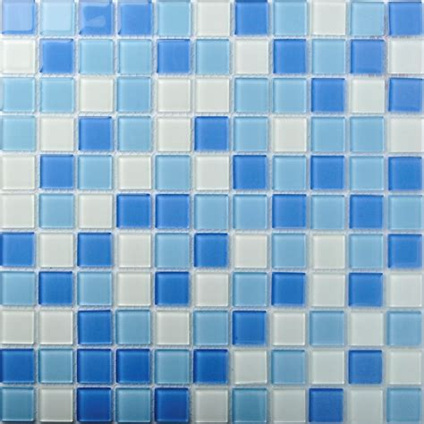 counter height table glass subway tile backsplash colors into the glass how