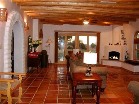 Images Of Adobe Homes