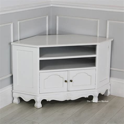 small corner tv cabinet enjoy your tv shows and movies by adopting these 12 small