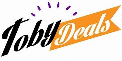 Tobydeals Deals Toby Tothecloudvaporstore Camera Codes Coupon