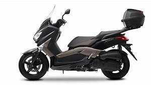Yamaha X Max 125 : yamaha x max 125 abs business specs 2012 2013 ~ Kayakingforconservation.com Haus und Dekorationen