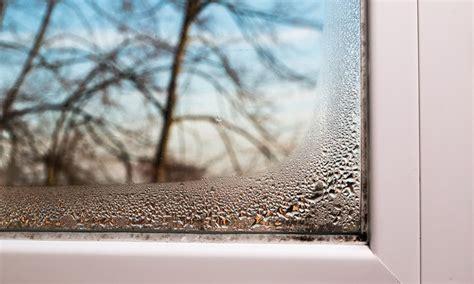 Was Tun Bei Nassen Fenstern Im Winter by Nasse Fenster Trotz L 252 Ften Ursachen L 246 Sung Vom Experten