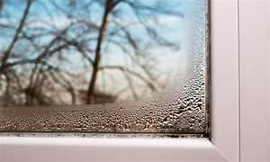 Nasse Fenster Trotz Lüften : nasse fenster trotz l ften ursachen l sung vom experten ~ Orissabook.com Haus und Dekorationen
