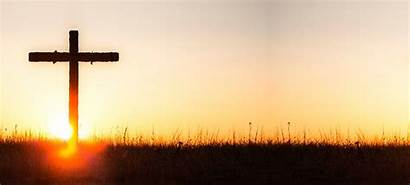 Cross Background Backgrounds Worship Samsung Cool Iphone