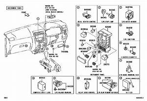 Diagram Toyota Avanza Fuse Box Diagram Full Version Hd Quality Box Diagram Sitexjun Leolippolis It