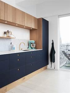 Cuisine Bleue Ikea : reform ou comment relooker une cuisine ikea ~ Preciouscoupons.com Idées de Décoration